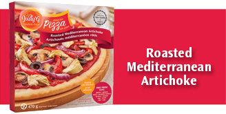 judyg-gluten-free-mediterranean-box-front.jpg