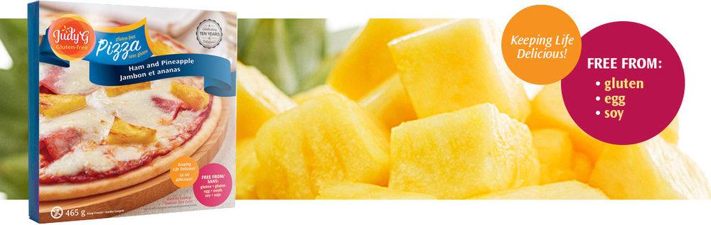 judyg-ham-pineapple-gluten-free-pizza.jpg