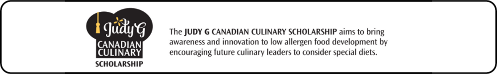 culinary-scholarship-banner-cropped.png