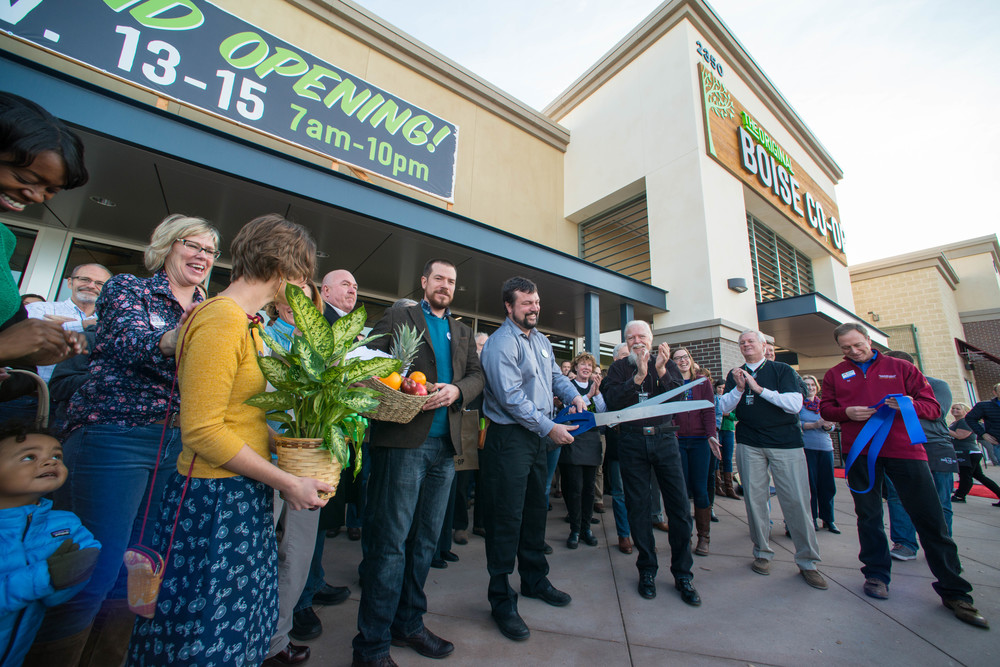 Ribbon Cutting-48.jpg