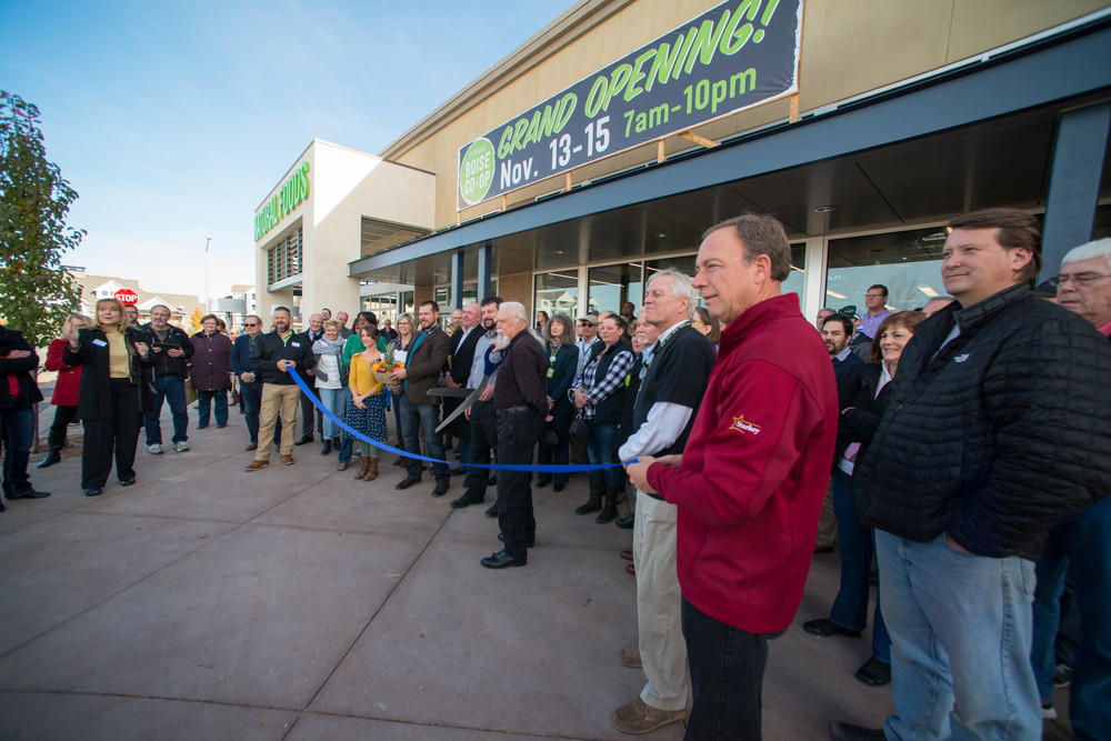 Ribbon Cutting-44.jpg
