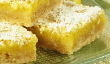Lemon_Bars3-216x125.jpg