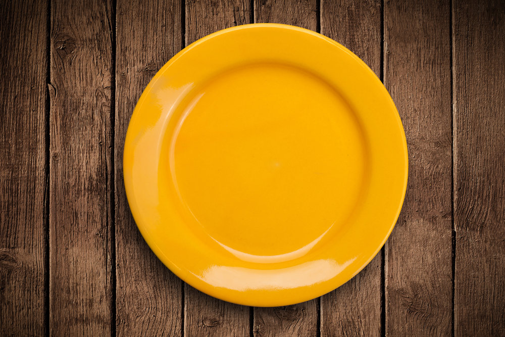 September is National Hunger Action Month   We're matching donations all month long!   Learn more