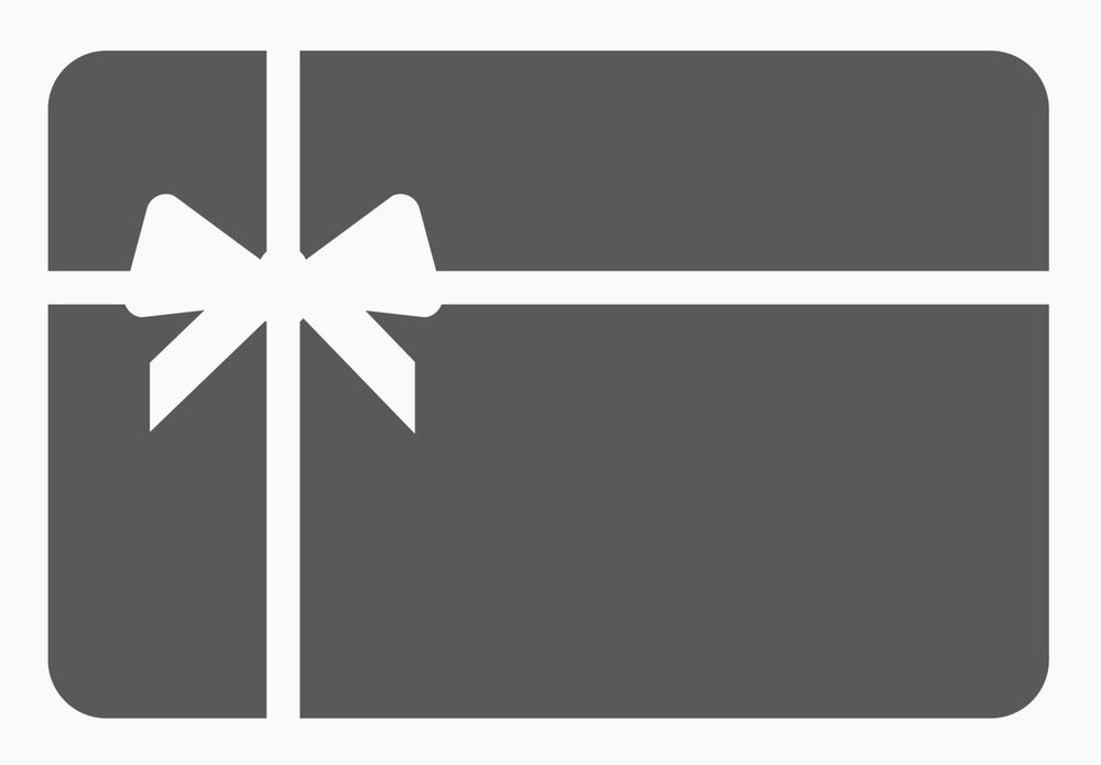 Give the Gift of Good Food!   Earn when you spend   Learn More