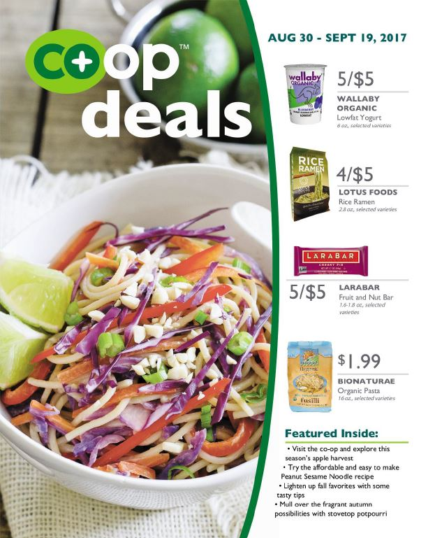 Co Op Deals Boise Co Op