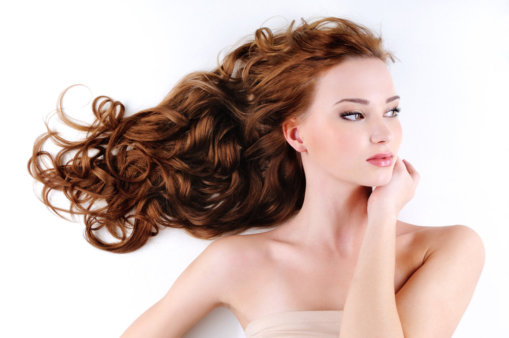 A Guide To Natural Hair Color   with Cathy Smith   Take the Class