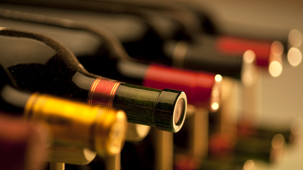 Wine Shop Cellar Sale   Save 25% on over 350 Different Wines from Around the World!   Learn More