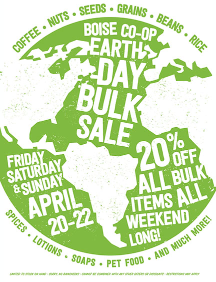 earth day bulk sale 2018 WEB.jpg