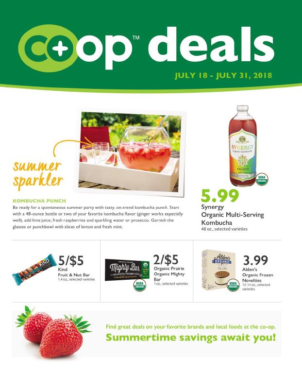 COOPDEALS JULY 18 B PIC.JPG