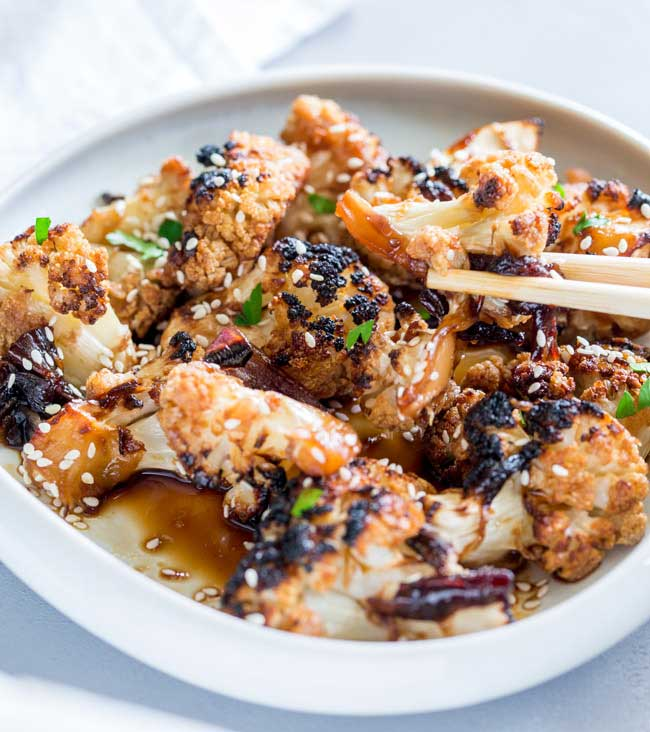 Oven-Baked-Honey-Soy-Sesame-Cauliflower3.jpg