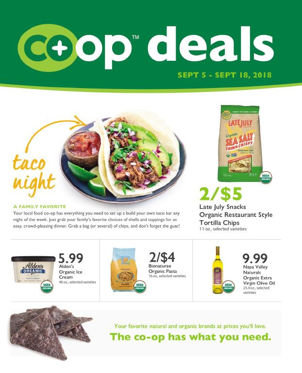 COOP DEALS SEPT 18 A PIC.JPG
