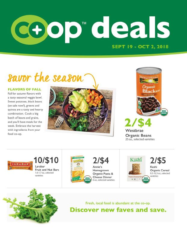 COOP DEALS SEPT 18 B PIC.JPG