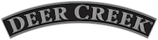 deer-creek-logo-for-web1.png