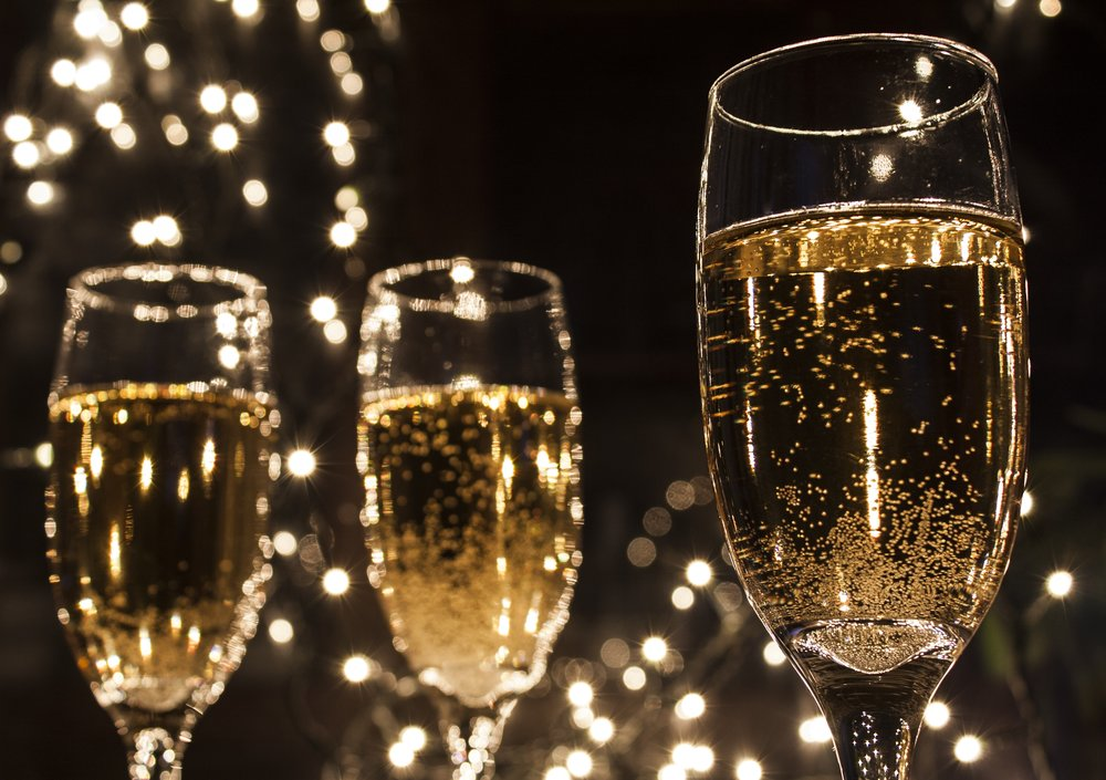WINE CLASS:   Sparkling Wines of the Roederer Family with Scott Sprague   Sign Up Here!