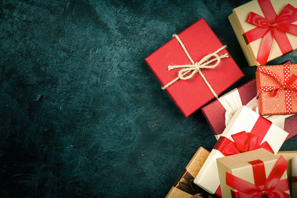 The Gift Card that Keeps on Giving   Buy $100, get $20   Get the Details Here