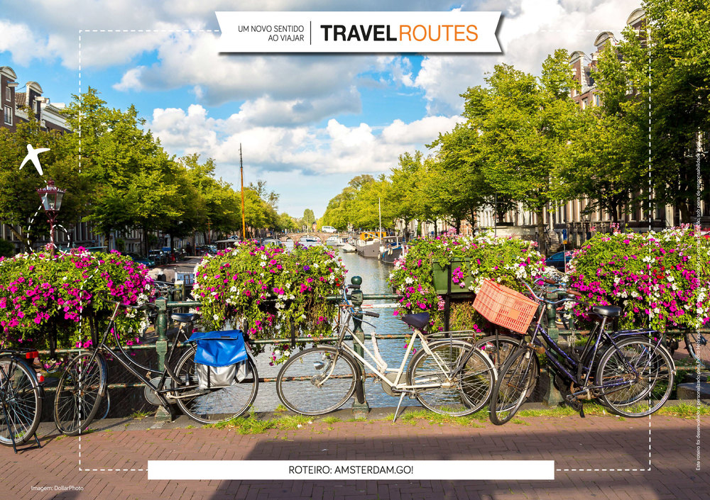 Amsterdam.GO!--1.jpg