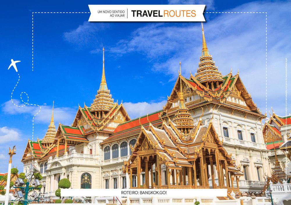 Bangkok.GO!-V.final-1.jpg