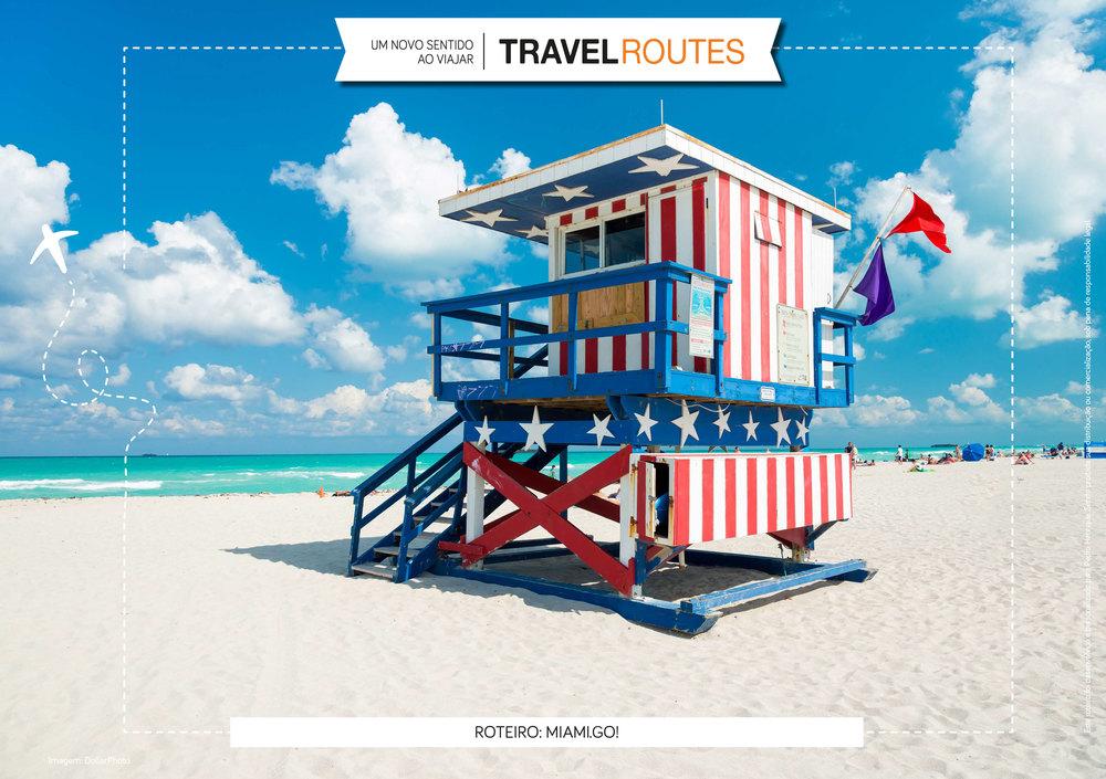 Miami.GO!-1.jpg