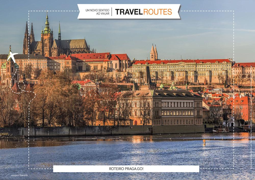 Praga.Go!-1.jpg