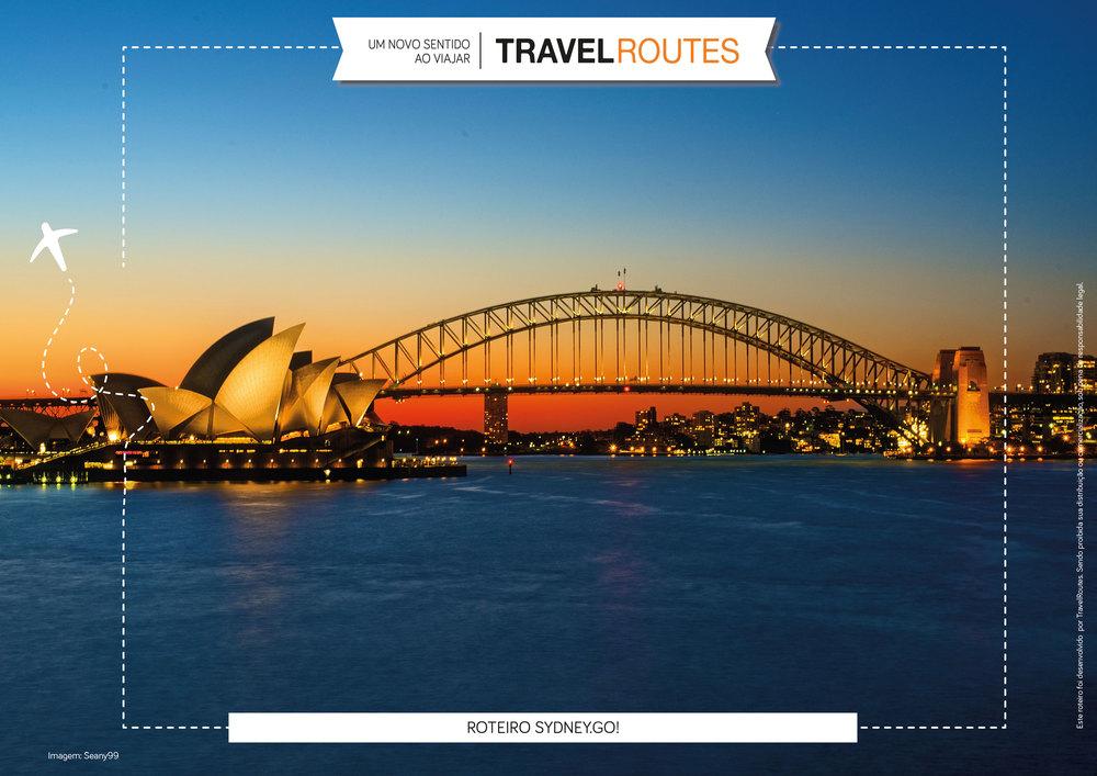 Sydney.Go!-2-1.jpg