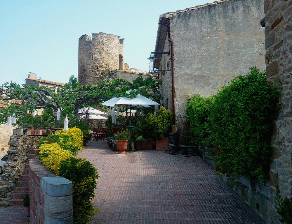El Fort - Girona2.jpg