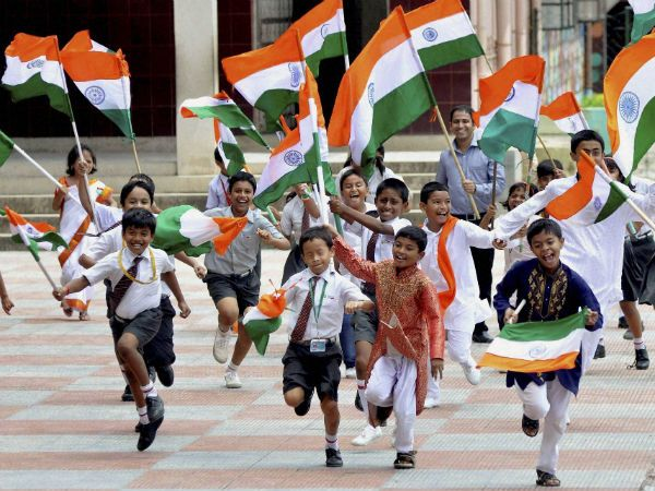 Parades-mark-Indian-Independence-Day-in-America.jpg