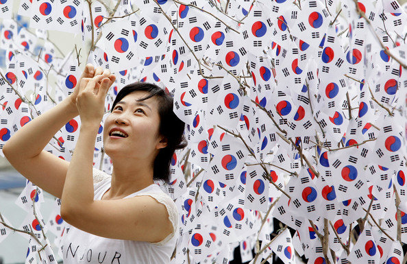 South+Korea+Marks+66th+Independence+Day+Cpa06HukZ7Ml.jpg
