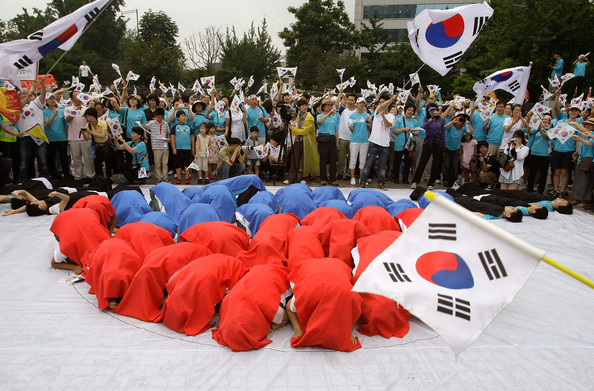 South+Korea+Marks+66th+Independence+Day+_OkPcEoT54yl.jpg