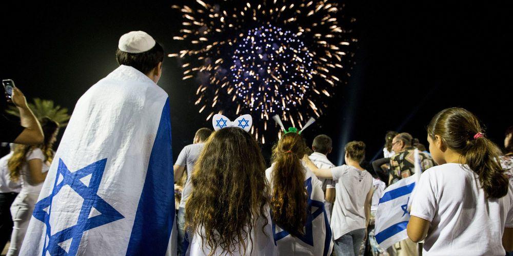 o-ISRAEL-INDEPENDENCE-DAY-facebook.jpg