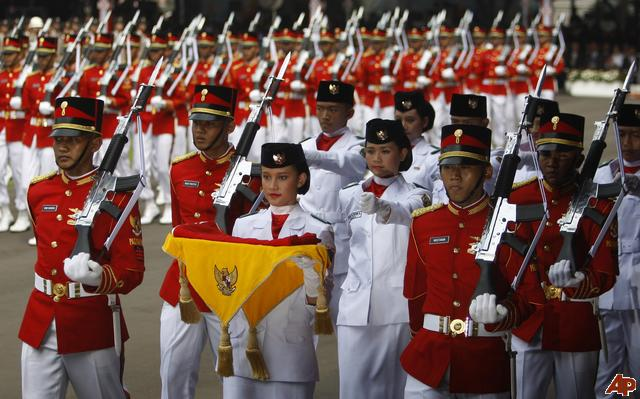 indonesia-independence-day-.jpg