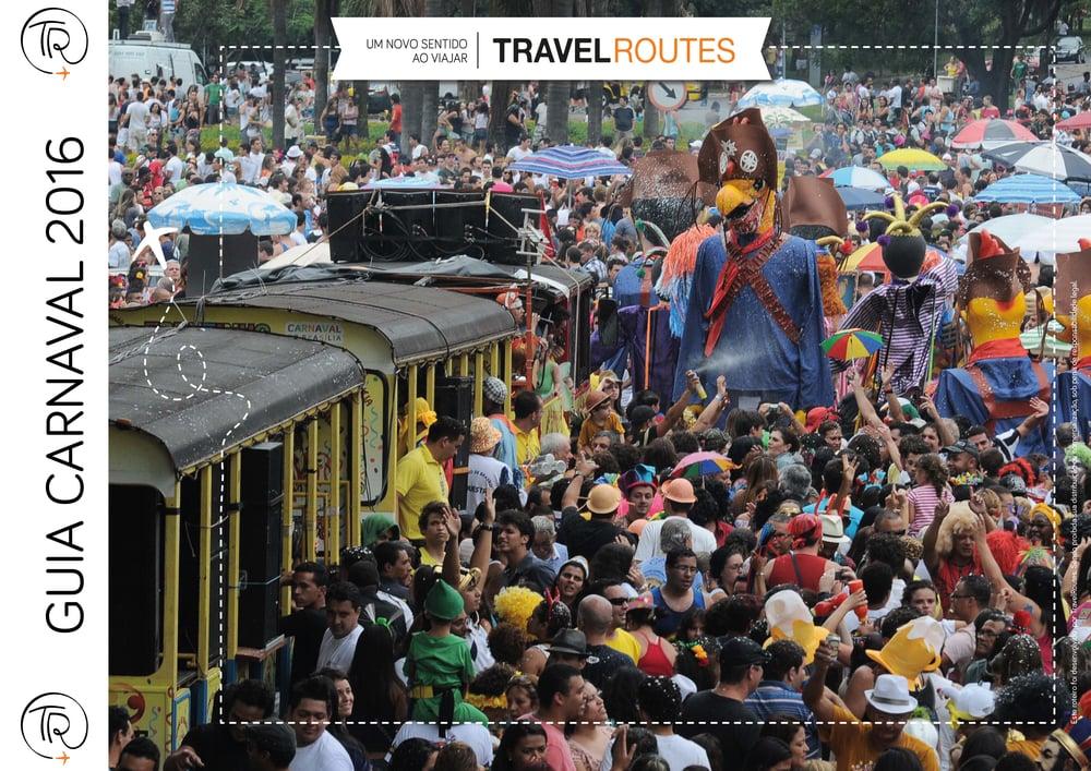 TravelRoutes-Brasilia-Carnaval--capa.jpg