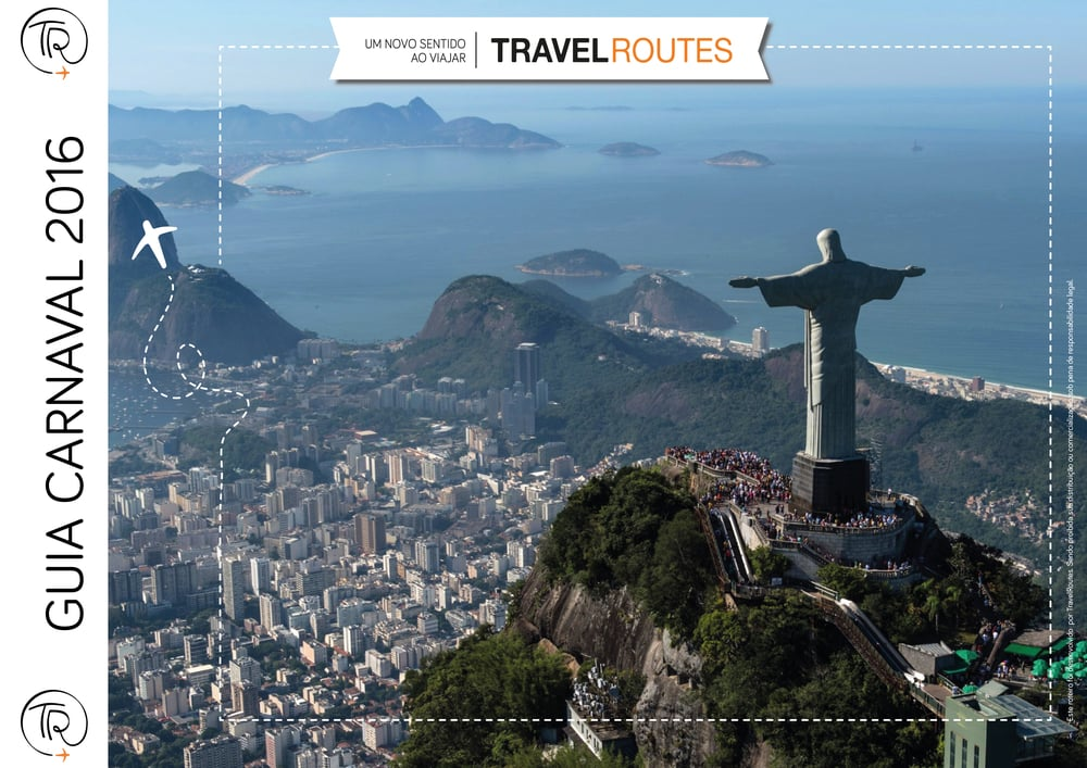TravelRoutes-Rio-Carnaval---capa.jpg
