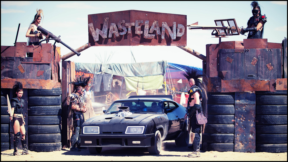 WASTELAND-WEEKEND-AQ5P0828.jpg
