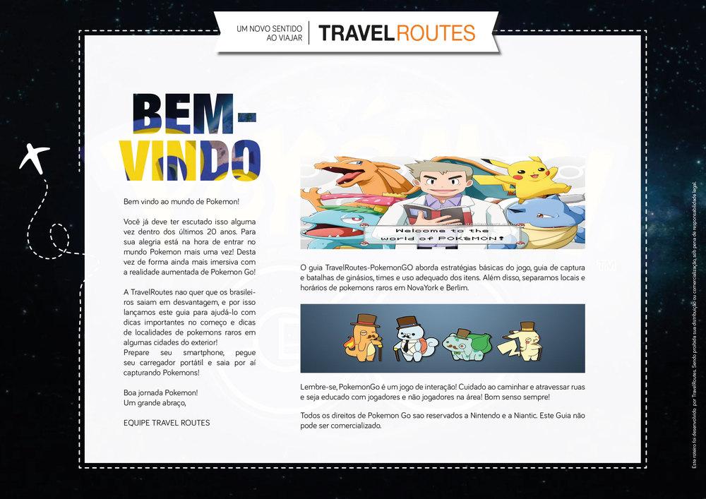 TravelRoutes-Pokemon.Go!-2-2.jpg