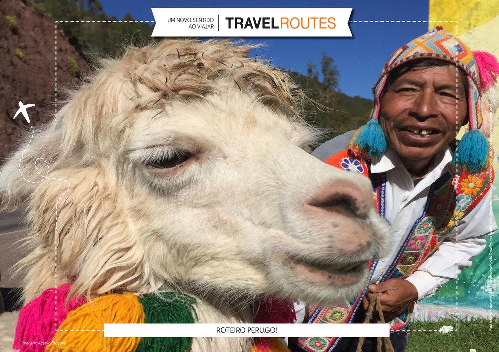 Roteiro-Peru.GO!-1.jpg