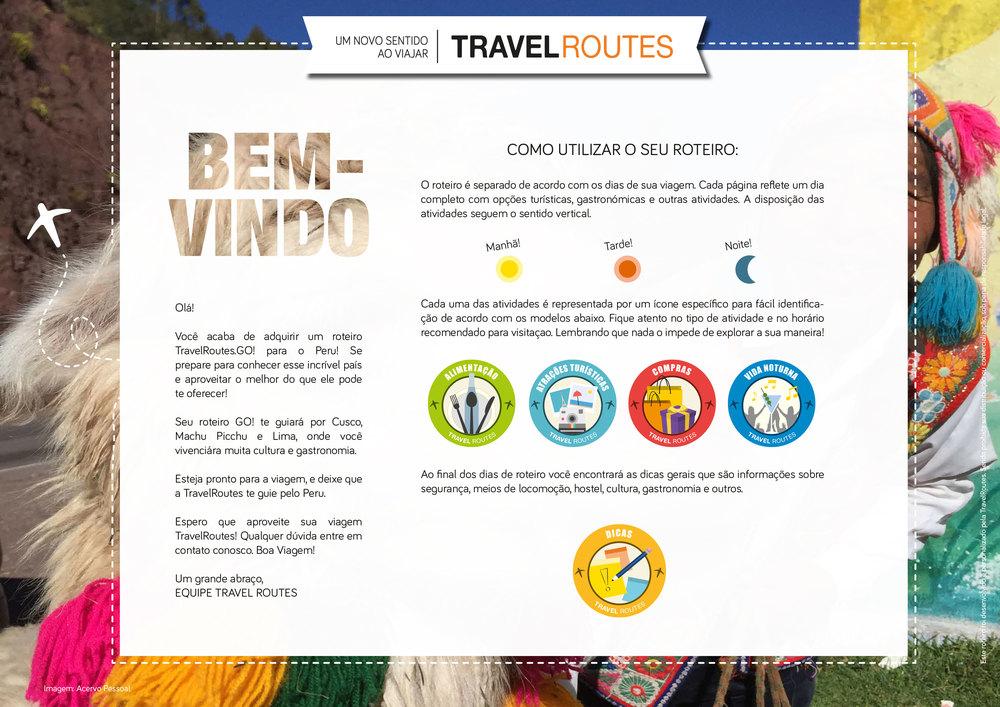 Roteiro-Peru.GO!-2.jpg