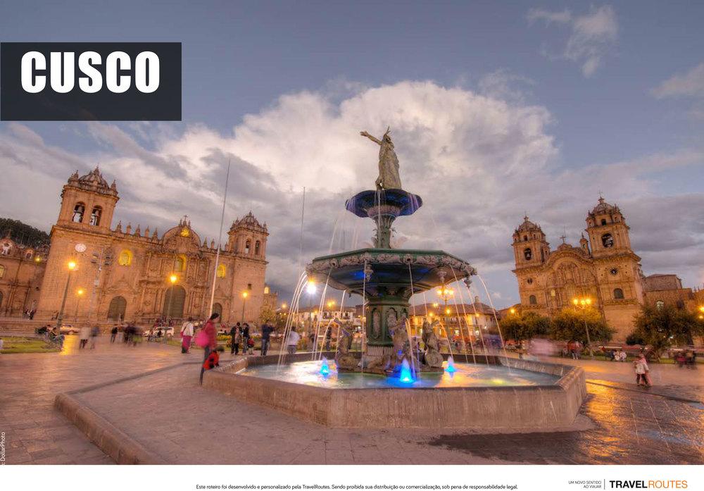 Roteiro-Peru.GO!-3.jpg