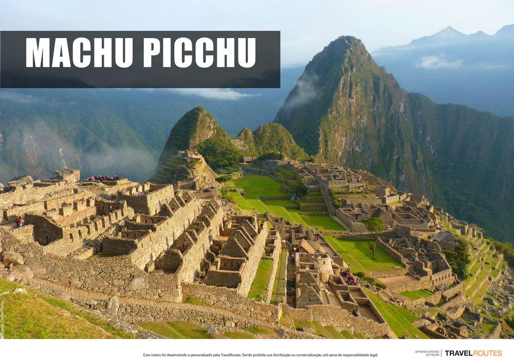 Roteiro-Peru.GO!-5.jpg
