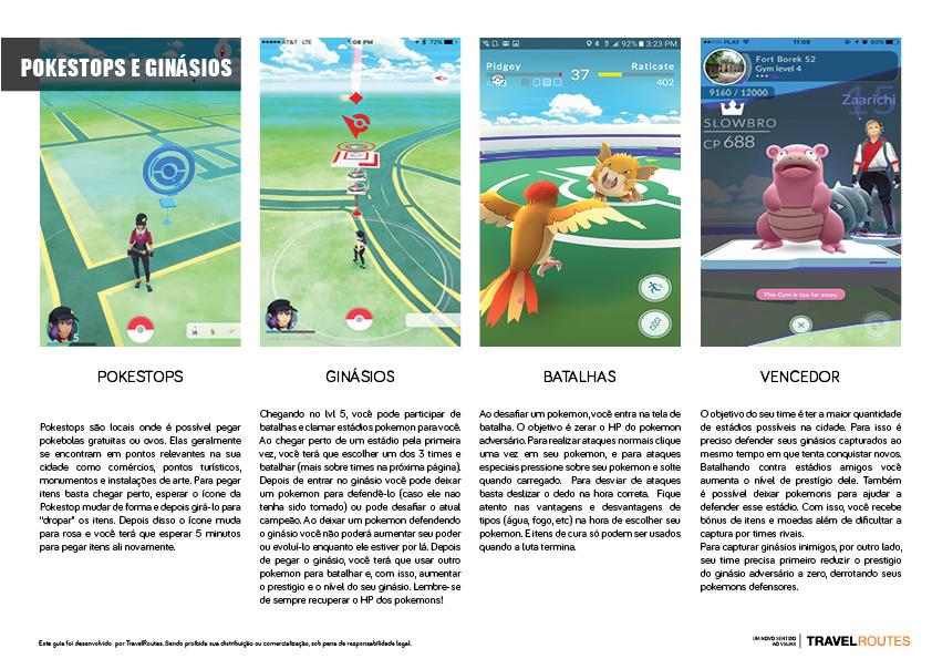 TravelRoutes-Pokemon.Go!5.jpg