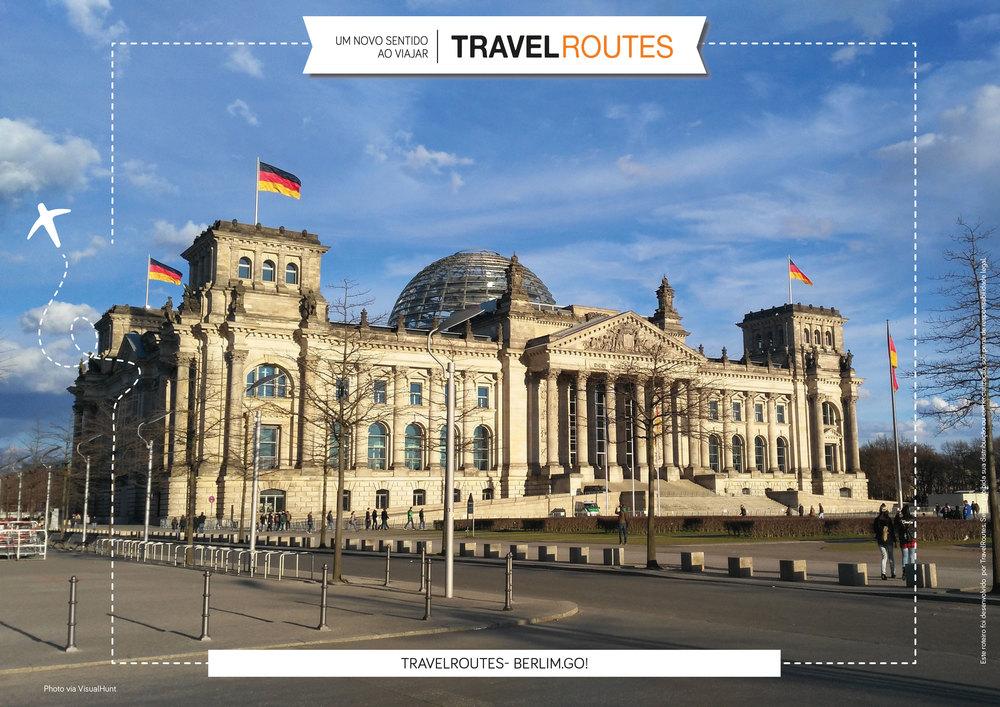 TravelRoutes-Berlim.Go!-1.jpg