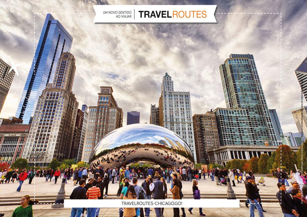 TravelRoutes-Chicago.Go!-2-1.jpg