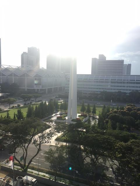 Singapura2.jpg
