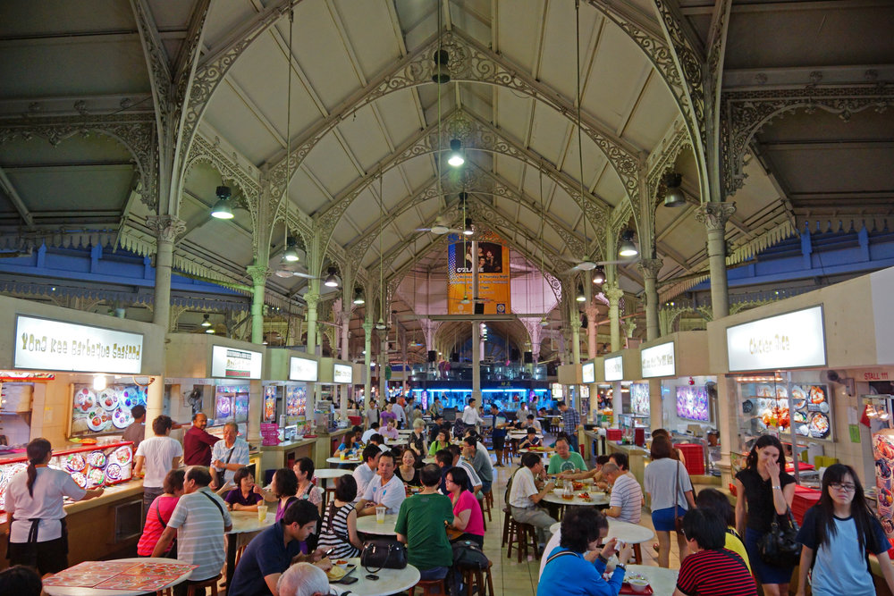 Interior_of_Telok_Ayer_Market,_Singapore,_at_night_-_20120629-01.jpg