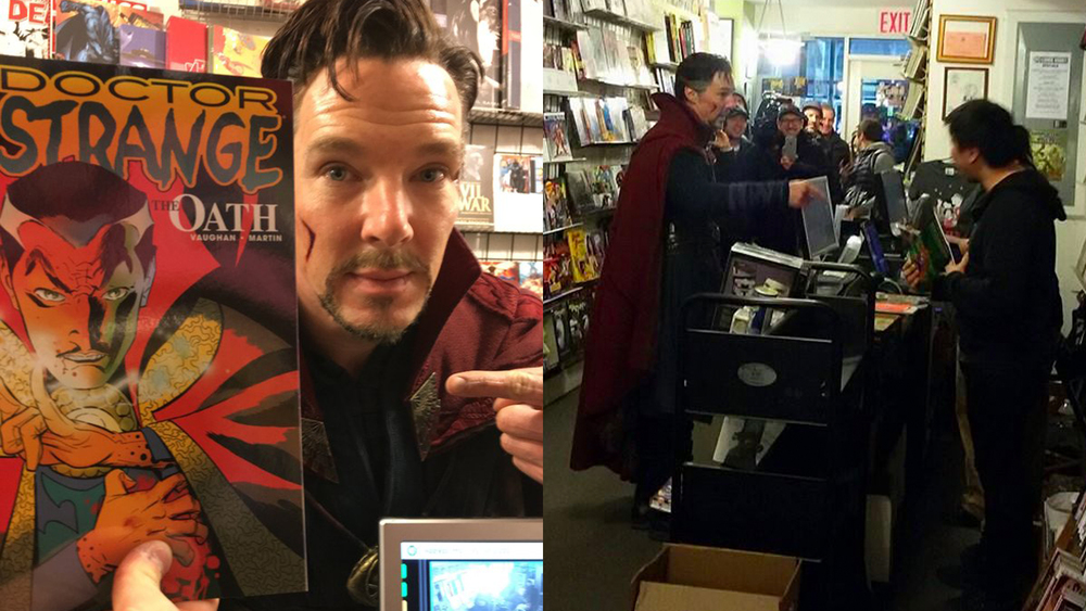 benedict-cumberbatch-hangs-out-in-comic-book-store-dressed-in-full-doctor-strange-costume-social.jpg