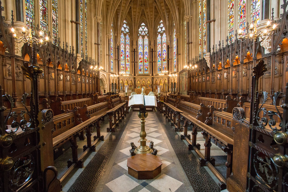 exeter-college-chapel.jpg
