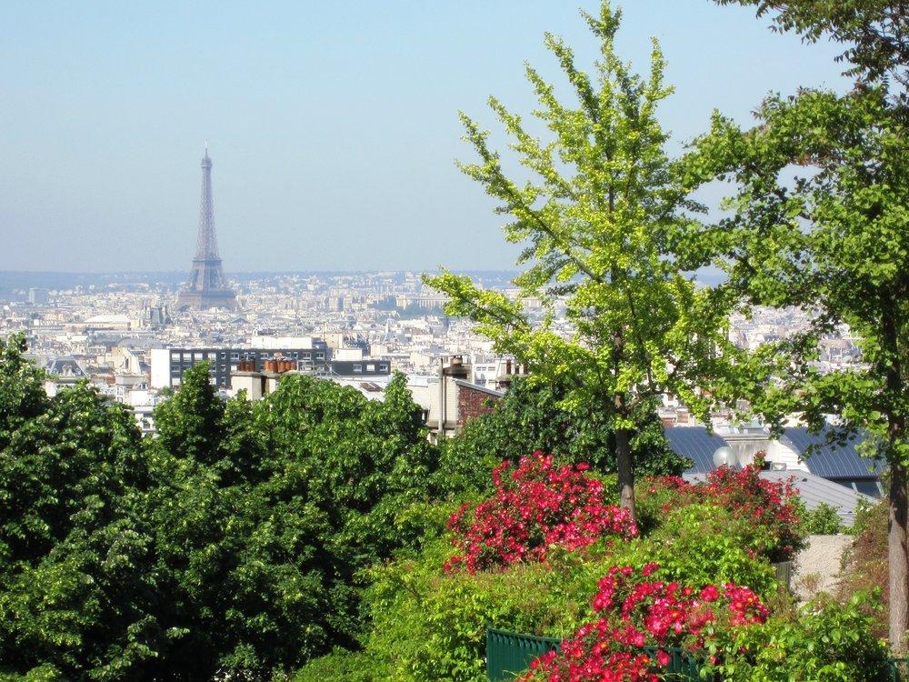 emladenov.wordpress, roteiro paris, dicas paris, atrações turísticas, bairro Belleville paris, roteiro paris alternativo, dicas de paris, viagem paris guia