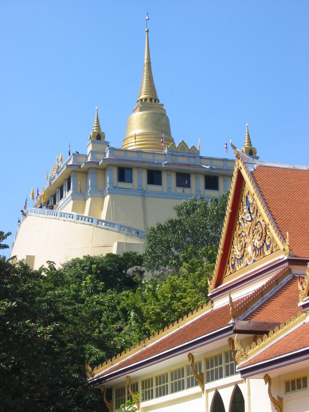 Wat_Saket_Golden_Mount1.JPG