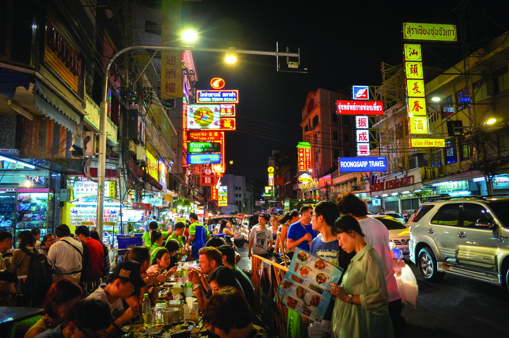 Bangkok - bairro chinatown.jpg