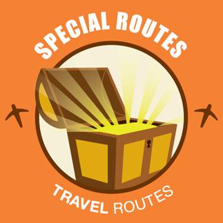 Nossa dicas especiais de eventos sazonais, restaurantes, bares, festas e outros.