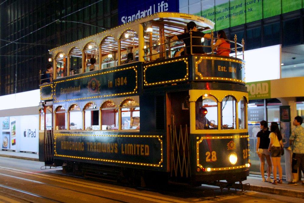 Hong_Kong_tram_28.jpg